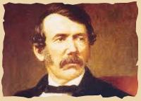Dr. David Livingstone