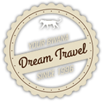 Bwana Dream Travel